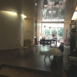 Vente Local commercial Paris 14ème 180 m²