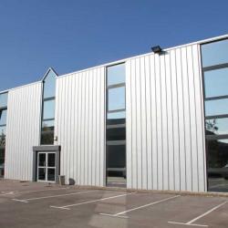 Location Bureau Roncq 1105 m²