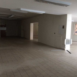 Vente Local commercial Soissons 1480 m²