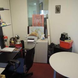 Vente Bureau Paris 15ème 61 m²