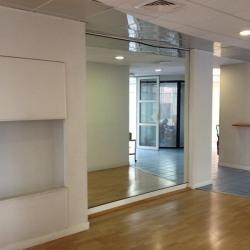 Vente Bureau Le Havre 430 m²