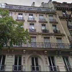 Vente Bureau Paris 16ème (75116)