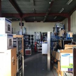 Vente Local d'activités Carrières-sur-Seine 600 m²