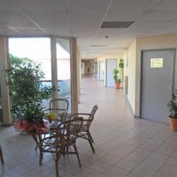 Location Bureau Les Pennes-Mirabeau (13170)