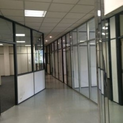 Vente Bureau Chambéry 160 m²