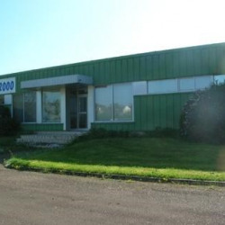 Vente Local d'activités Corbigny 1050 m²
