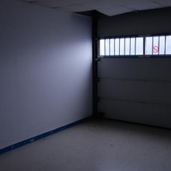 Vente Bureau Rennes 259 m²