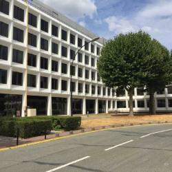 Location Bureau Rungis 2977 m²