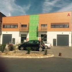 Location Local d'activités Aulnay-sous-Bois (93600)