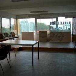 Location Local d'activités Chassagny 14000 m²