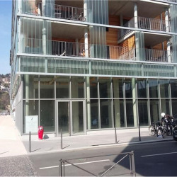 Location Local commercial Lyon 2ème 0 m²