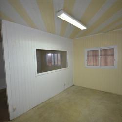 Location Entrepôt Matoury 270 m²