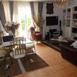 vente Maison / Villa 4 pièces Meru