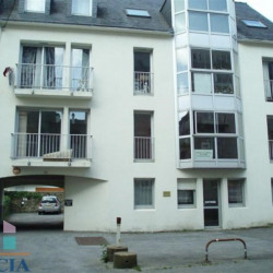 Location Local commercial Quimper 51,1 m²