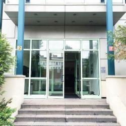 Location Local d'activités Pantin 366 m²
