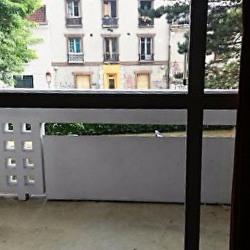 location Appartement 3 pièces Bagnolet