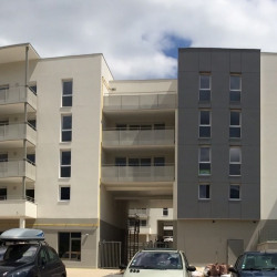 Vente Local d'activités Saint-Genis-Pouilly (01630)