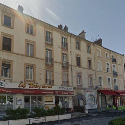 Location Local commercial Grenoble 22 m²