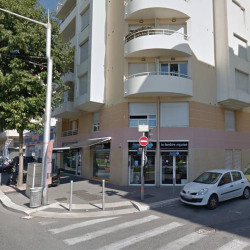 Vente Local commercial Nice (06300)