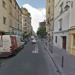 Location Local commercial Paris 6ème (75006)
