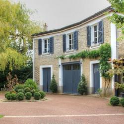 vente Maison / Villa 7 pièces Neauphle le Chateau