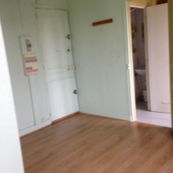 location Appartement 2 pièces Colombe