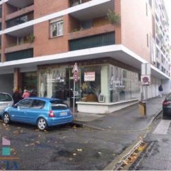 Vente Local commercial Agen 0 m²