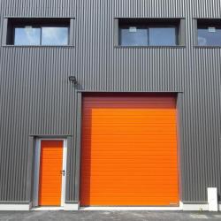 Location Local d'activités Abbeville 185 m²