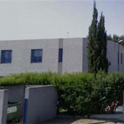 Location Bureau Les Milles (13290)
