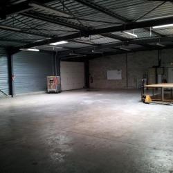 Location Local d'activités Valence 420 m²