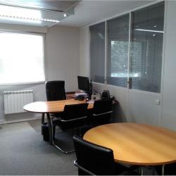 Vente Bureau Lyon 3ème 0 m²