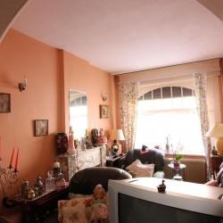 vente Maison / Villa 5 pièces Mouvaux