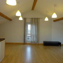 T3 de 79 m² entièrement rénové