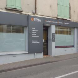 Vente Local commercial Manosque 56 m²