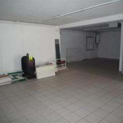 Vente Local commercial Onet-le-Château 150 m²