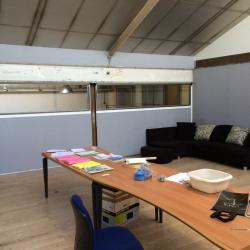 Vente Local d'activités Vénissieux 350 m²