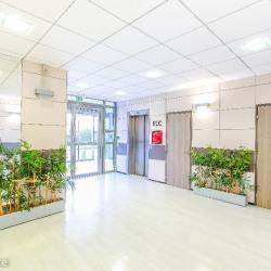 Location Bureau Rueil-Malmaison 1038 m²