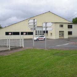 Location Local d'activités Varennes-Vauzelles (58640)