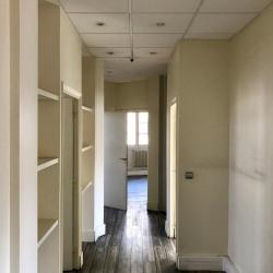 Vente Bureau Paris 12ème 112 m²