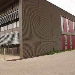Location Bureau La Chapelle-Saint-Luc 50 m²
