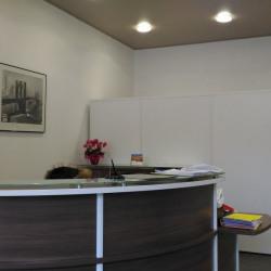 Location Local commercial Lons-le-Saunier 75 m²