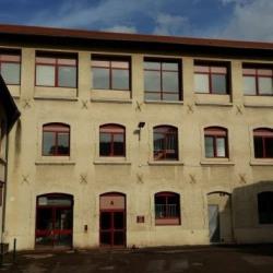 Location Bureau Lyon 9ème 101 m²