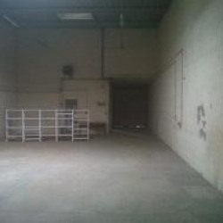 Location Local d'activités Chilly-Mazarin 279 m²
