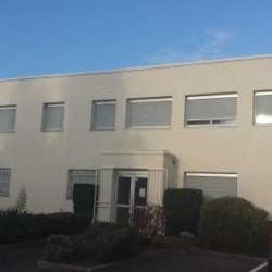 Location Bureau Les Mureaux 150 m²