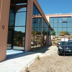 Location Bureau Sophia Antipolis (06560)