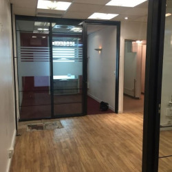Vente Local commercial Paris 9ème 62,88 m²