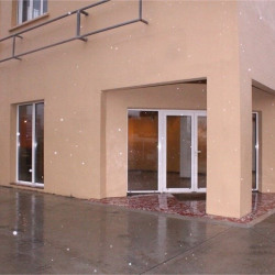 Location Local commercial Carcassonne (11000)