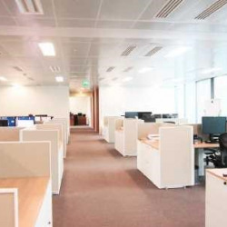 Location Bureau Paris 2ème 8813,7 m²