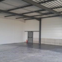 Location Local commercial Anse 230 m²
