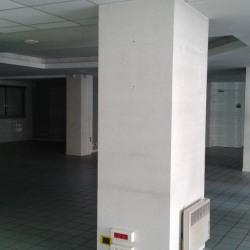 Vente Bureau Pau 780 m²